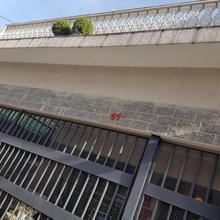 Hostelaria Sp in Sao Paulo