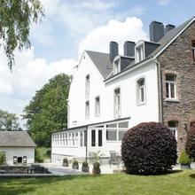 Hostellerie La Maison de Maître in Freineux