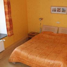 Hostellerie le Claimarais in Eischen