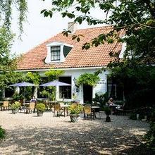 Hostellerie Schuddebeurs - Hampshire Classic in Ellemeet