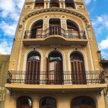 Hostelmo Hotel in Buenos Aires