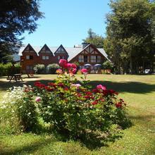 Hosteria Pichi Rincon in Villa La Angostura