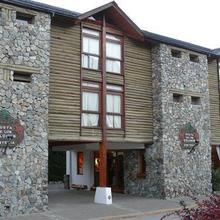 Hosteria Posta De Los Colonos in Villa La Angostura