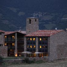 Hosteria Toloriu 1848 - Singular's Hotels in La Seu D'urgell