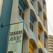 Hotel 1000 Miles in Kuala Lumpur