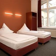 Hotel 103 in Berlin