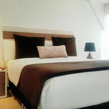 Hotel 109 Suites in Bogota
