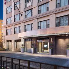 Hotel 1600 in Washington