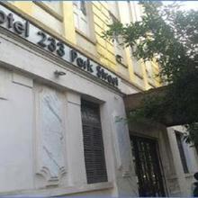 Hotel 233 Park Street in Kolkata