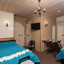 Hotel 3 Gnoma in Saint Petersburg