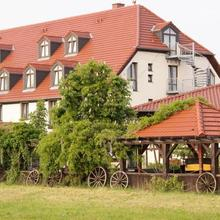 Hotel 3 Linden in Leipzig