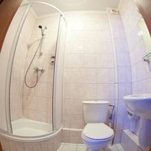 Hotel 3 in Kostrzyn