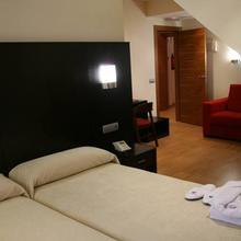 Hotel 44 in Santa Eulalia