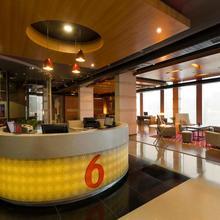 Hotel 6 Chandigarh, Zirakpur in Chandigarh