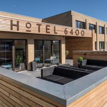 Hotel 6400 in Sonderborg