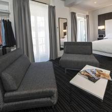 Hotel 66 Nice in Nice