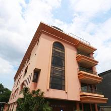 Hotel 678 Kemang in Jakarta