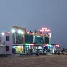 Hotel 7 Eleven Chittorgarh in Chittorgarh