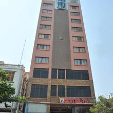 Hotel 76 in Mandalay