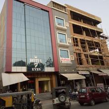 Hotel 7eyes in Sikar