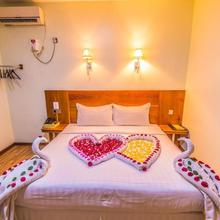 Hotel 8 in Mandalay