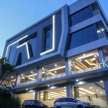 Hotel 88 Tendean Jakarta in Jakarta