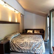 Hotel 9 Sant Antoni in Pardines