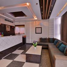 Hotel 99 Square in Gobindgarh