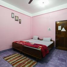 Hotel A&a-2 in Siajuli