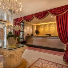 Hotel A La Commedia in Venice