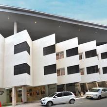 Hotel A P in Chettipalaiyam