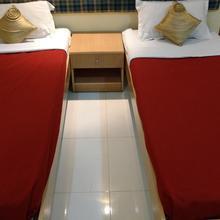 Hotel A S Club in Aurangabad