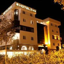 Hotel A44 in Tetouan