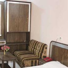 Hotel Aaditya Heights in Amritsar