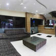 Hotel Aaditya in Rewa