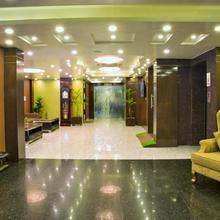 Hotel Aalcajars Inn in Patna