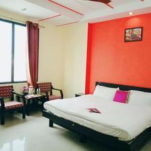 Hotel Aananda in Rishikesh
