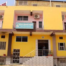 Hotel Aapno Shyam in Sikar