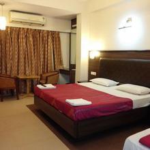 Hotel Aarathy in Andaman