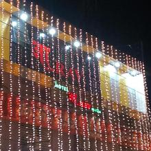 Hotel Aarav Plaza in Muzaffarpur