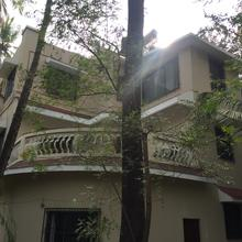 Hotel Aarhaah in Alibag