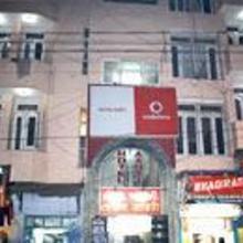 Hotel Aarti in Raiwala