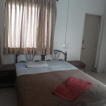 Hotel Aaryamaan in Phaltan