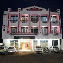 Hotel Aashirwad in Reasi