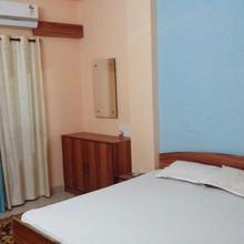 Hotel Aashray in Maheshwar