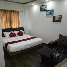 Hotel Aastha In Rourkela in Hatibandha