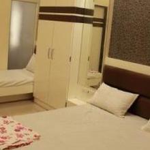 Hotel Aastha Shree in Ujjain