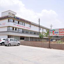 Hotel Ab Apple And Restaurant in Mehsana