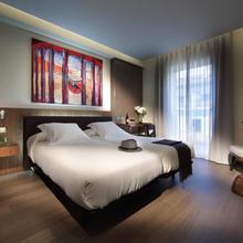 Hotel Abades Recogidas in Granada
