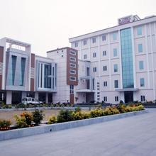 Hotel Abhilasha in Rajgir